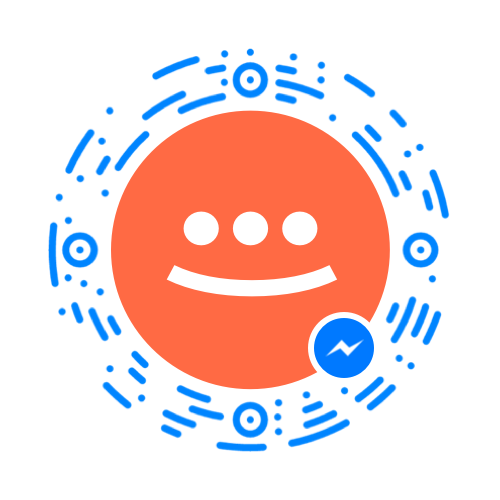Allset Bot 💀 for Facebook Messenger